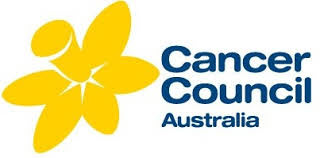 Cancer Council Posh Auction